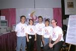 1996-08-MacworldBOSa
