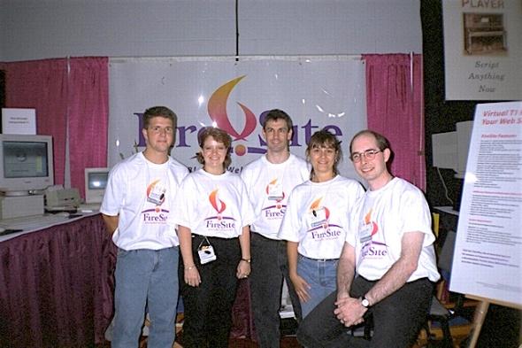 1996-08-MacworldBOSa.jpg